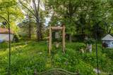 905 Gulley Road - Photo 46