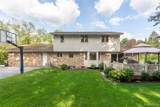 905 Gulley Road - Photo 47