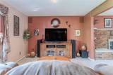 905 Gulley Road - Photo 7