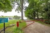11080 Island Drive - Photo 41