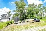 11080 Island Drive - Photo 8