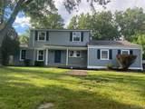 5342 Deerfield Village Drive - Photo 1