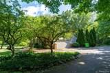 3059 Towering Oaks Drive - Photo 42