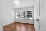 414 Gardner Avenue - Photo 30