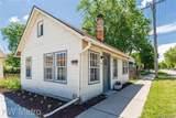 414 Gardner Avenue - Photo 51
