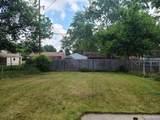 23908 Joanne Avenue - Photo 32