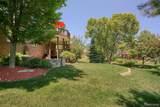 49855 Parkside Drive - Photo 38