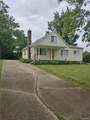 1278 Stanley Road - Photo 4