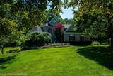 431 Timber Ridge Drive - Photo 42