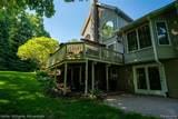 431 Timber Ridge Drive - Photo 47