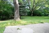 283 Eileen Drive - Photo 3