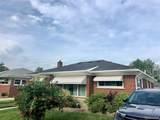 3453 Syckelmoore Street - Photo 2