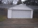 10724 Vernon Avenue - Photo 17