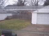 10724 Vernon Avenue - Photo 18