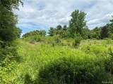 1610 Peck Road - Photo 49