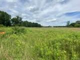 1610 Peck Road - Photo 52