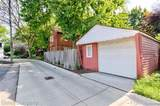8 Amherst Road - Photo 31