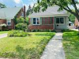 23251 Forest Street - Photo 3
