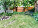 23251 Forest Street - Photo 34