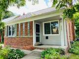 23251 Forest Street - Photo 4