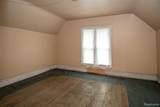 3838 Bagley Street - Photo 10