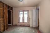 3838 Bagley Street - Photo 12