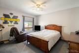 5399 Franklin Avenue - Photo 35