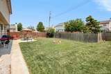 5399 Franklin Avenue - Photo 39