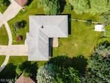 5815 Bonn - Photo 30