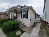 3404 Holbrook Street - Photo 1