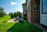 8380 Jamestown Drive - Photo 47