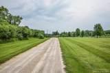 2244 Mooreville Road - Photo 56