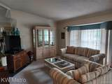 29324 Regents Pointe - Photo 3