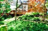 466 Melinda Circle - Photo 40