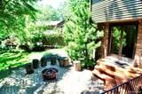 466 Melinda Circle - Photo 45