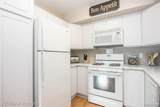 138 Holly Pines - Photo 11