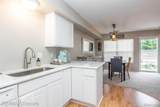 138 Holly Pines - Photo 13