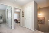 138 Holly Pines - Photo 15