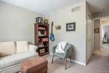 138 Holly Pines - Photo 19