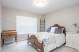 138 Holly Pines - Photo 20