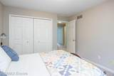 138 Holly Pines - Photo 21