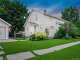 2170 Bergin Avenue - Photo 1