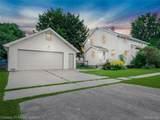 2170 Bergin Avenue - Photo 2