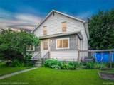 2170 Bergin Avenue - Photo 3