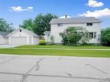 2170 Bergin Avenue - Photo 42