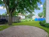 2170 Bergin Avenue - Photo 45