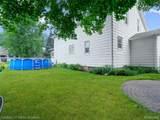 2170 Bergin Avenue - Photo 47