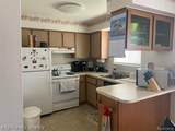 29209 Hayes Rd # 49 - Photo 2