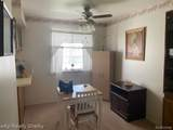 29209 Hayes Rd # 49 - Photo 3