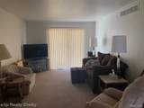 29209 Hayes Rd # 49 - Photo 4